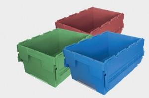 crates-1
