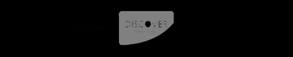 credit-card-logos-transparent-eoRj - Copy